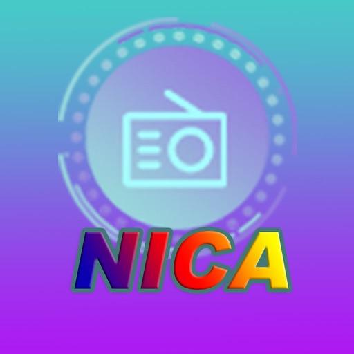 NICA Radio
