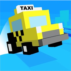 Activities of Mad Taxi