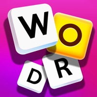 Codes for Word Slide - Crossword Puzzles Hack