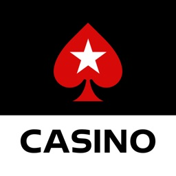 PokerStars Casino - Slots