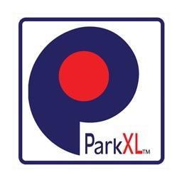 ParkXL Parking