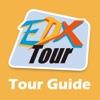 EDX Tour
