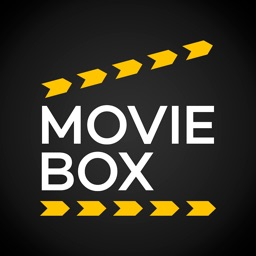 MovieBox Movies & TV Shows