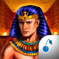 Codes for Ramses Book Hack