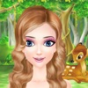 Amazon Princess Party Makeover - iPhoneアプリ