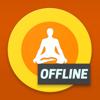 Tu Phan - Let's Meditate Guided Meditate  artwork