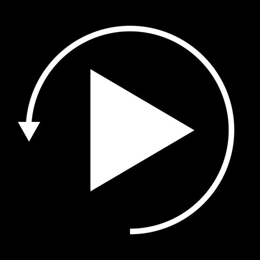 Rotate & Flip Video