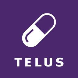 TELUS PharmaConnect