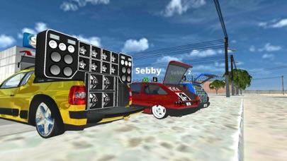 Carros Rebaixados Onlineのおすすめ画像2