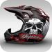 2XL Supercross HD Hack Online Generator