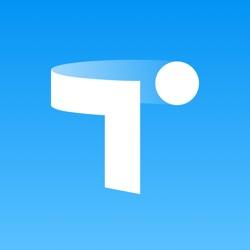 Teambition - 协作无间
