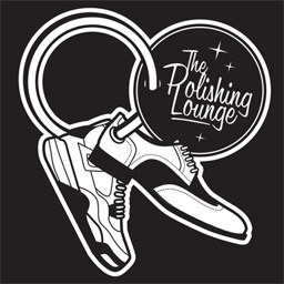 The Polishing Lounge