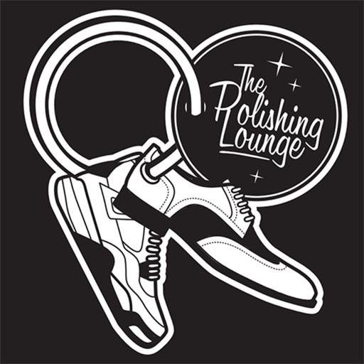 The Polishing Lounge