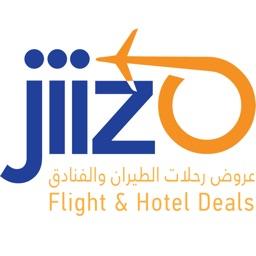Jiizo