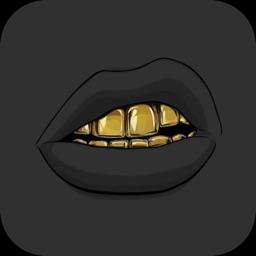 Gold Teeth Studio