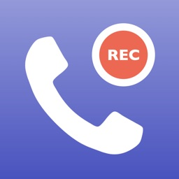 Call Recorder - Recording