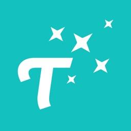 Thanx — Loyalty Rewards