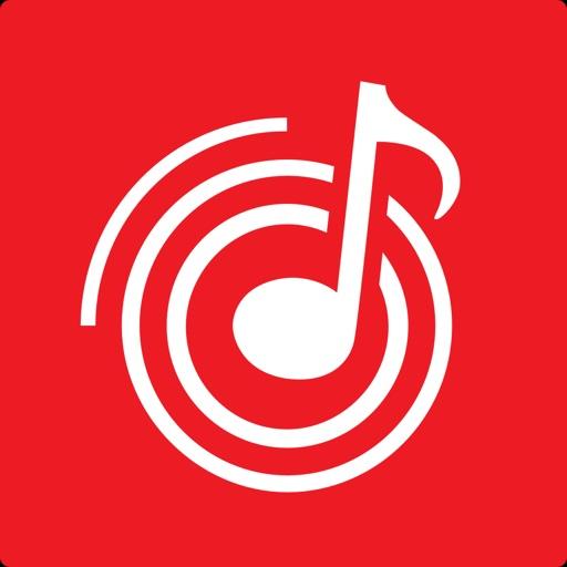 Wynk Music by Bharti Airtel Ltd