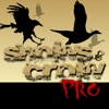 Snows & Crows Pro - iPhoneアプリ