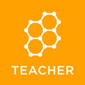 Teacher Clicker - Socrative icon