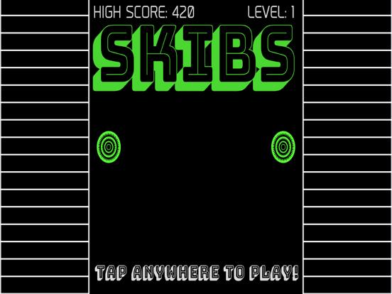 Skibs
