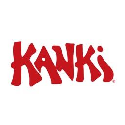 Kanki House of Steak and Sushi
