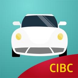 CIBC Insurance DriveSmart