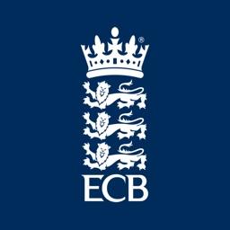 ECB Cricket