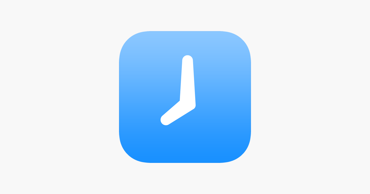 Hours Time Tracking on the App Store