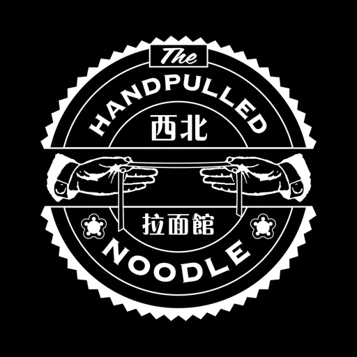 The Handpulled Noodle