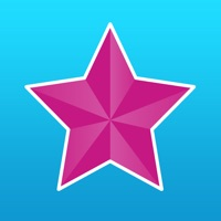 Video Star For Android Download Free Latest Version Mod 2021