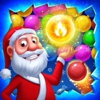 Codes for Bubble Shooter - Frozen Pop Hack