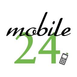 Chesterfield FCU - Mobile24