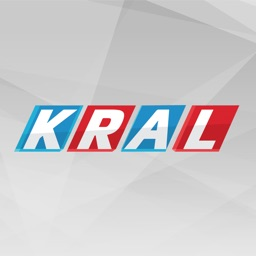 KRAL Apple Watch App