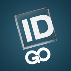 Investigation Discovery GO on the App Store