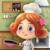 Cooking Master 2 - Food Circle