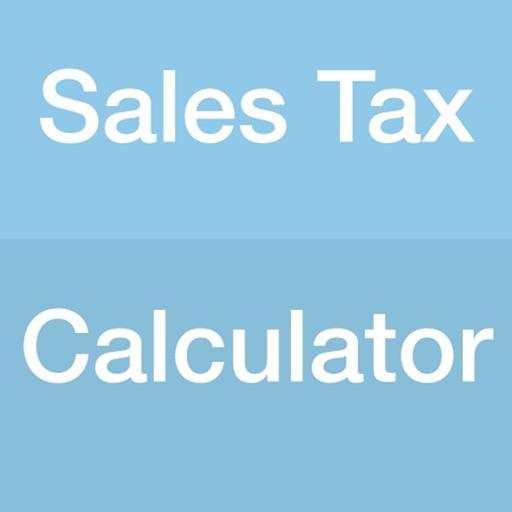 Sales Tax Calculator Lite