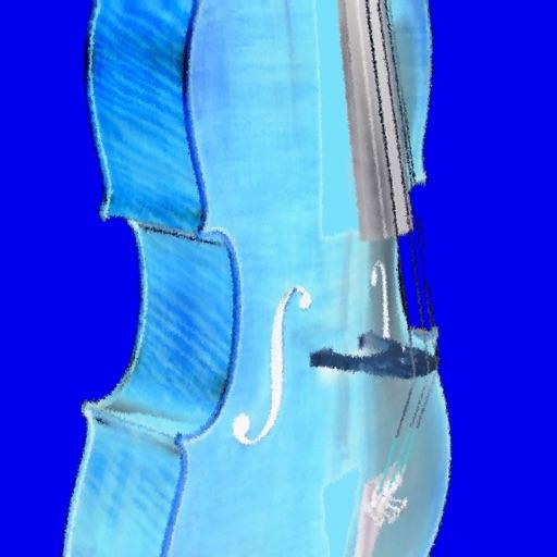 Tunic Cello