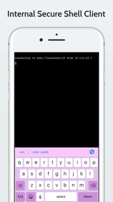 KyPass 4 - Password Manager screenshot 5