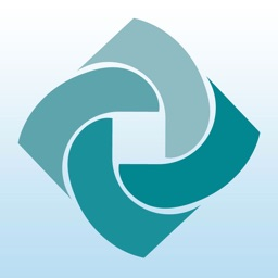 Luen Fung Hang Insurance app