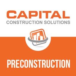 CCS Preconstruction