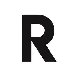 리드그라피- 방해 없는 독서메모