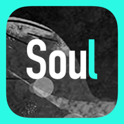 Soul一跟随灵魂找到你