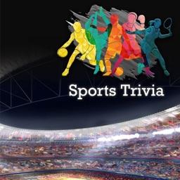 The Sports Trivia