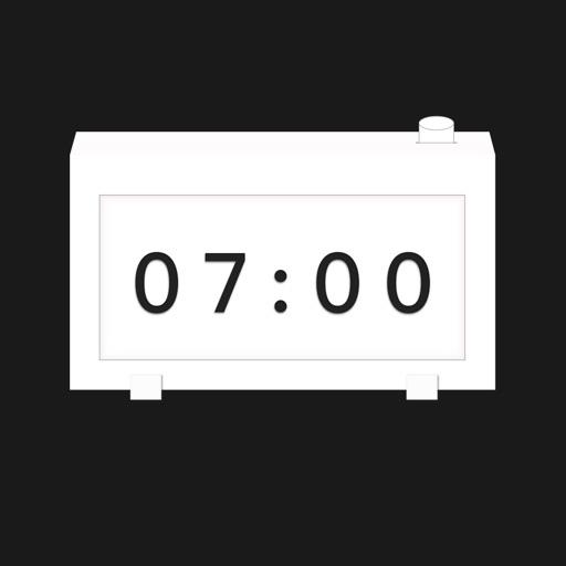 时间局 icon