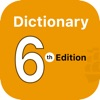 Dictionary of English - LDOCE6