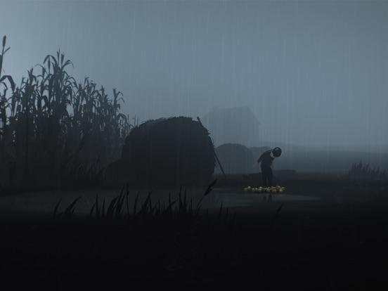 Playdead's INSIDEのおすすめ画像4