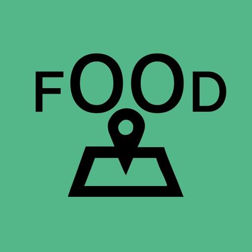 FODMAP Диета и дневник питания