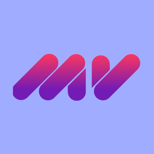 myVybes - Event Ticketing