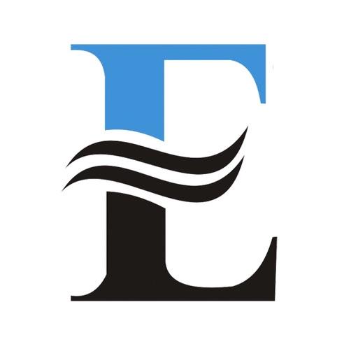Emporium Marketing Pvt Ltd